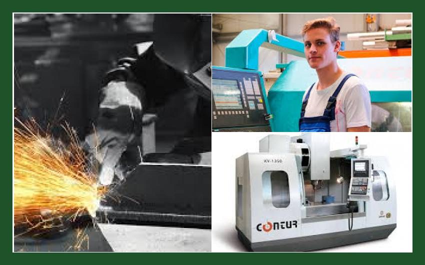 A.H. Meyer Maschinenfabrik GmbH  Lohnhersteller  Twistringen, Vechta, Cloppenburg